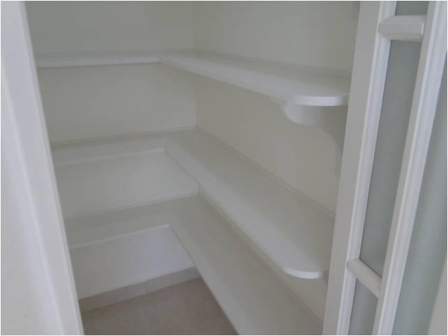 FOTO18 - Casa em Condomínio 3 quartos para venda e aluguel Itatiba,SP - R$ 1.350.000 - VICN30065 - 20