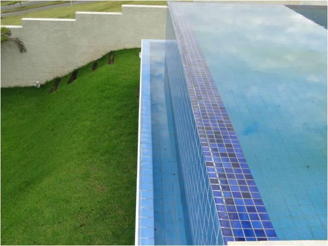FOTO19 - Casa em Condomínio 3 quartos para venda e aluguel Itatiba,SP - R$ 1.350.000 - VICN30065 - 21