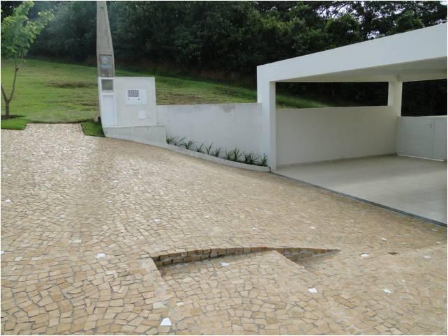 FOTO2 - Casa em Condomínio 3 quartos para venda e aluguel Itatiba,SP - R$ 1.350.000 - VICN30065 - 4