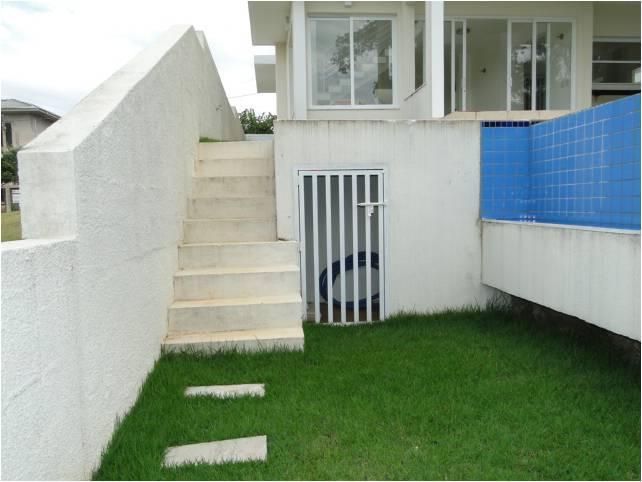 FOTO20 - Casa em Condomínio 3 quartos para venda e aluguel Itatiba,SP - R$ 1.350.000 - VICN30065 - 22