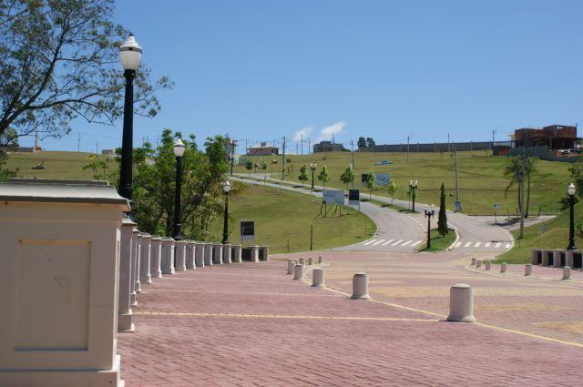 FOTO21 - Casa em Condomínio 3 quartos para venda e aluguel Itatiba,SP - R$ 1.350.000 - VICN30065 - 23