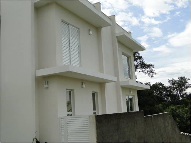 FOTO4 - Casa em Condomínio 3 quartos para venda e aluguel Itatiba,SP - R$ 1.350.000 - VICN30065 - 6