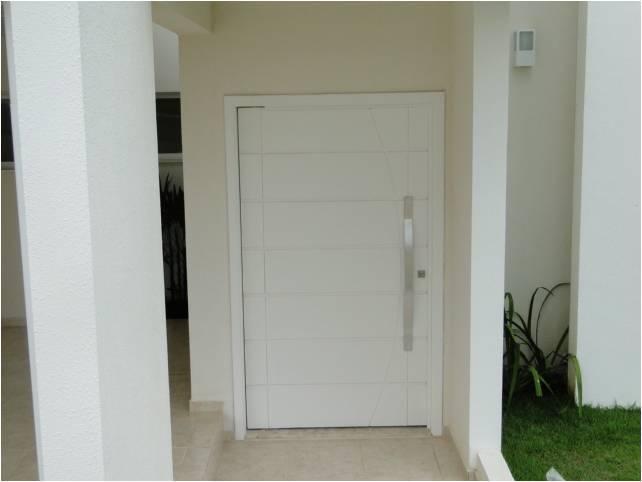 FOTO5 - Casa em Condomínio 3 quartos para venda e aluguel Itatiba,SP - R$ 1.350.000 - VICN30065 - 7