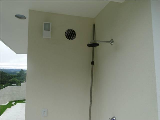 FOTO7 - Casa em Condomínio 3 quartos para venda e aluguel Itatiba,SP - R$ 1.350.000 - VICN30065 - 9