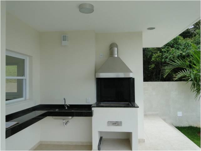 FOTO9 - Casa em Condomínio 3 quartos para venda e aluguel Itatiba,SP - R$ 1.350.000 - VICN30065 - 11