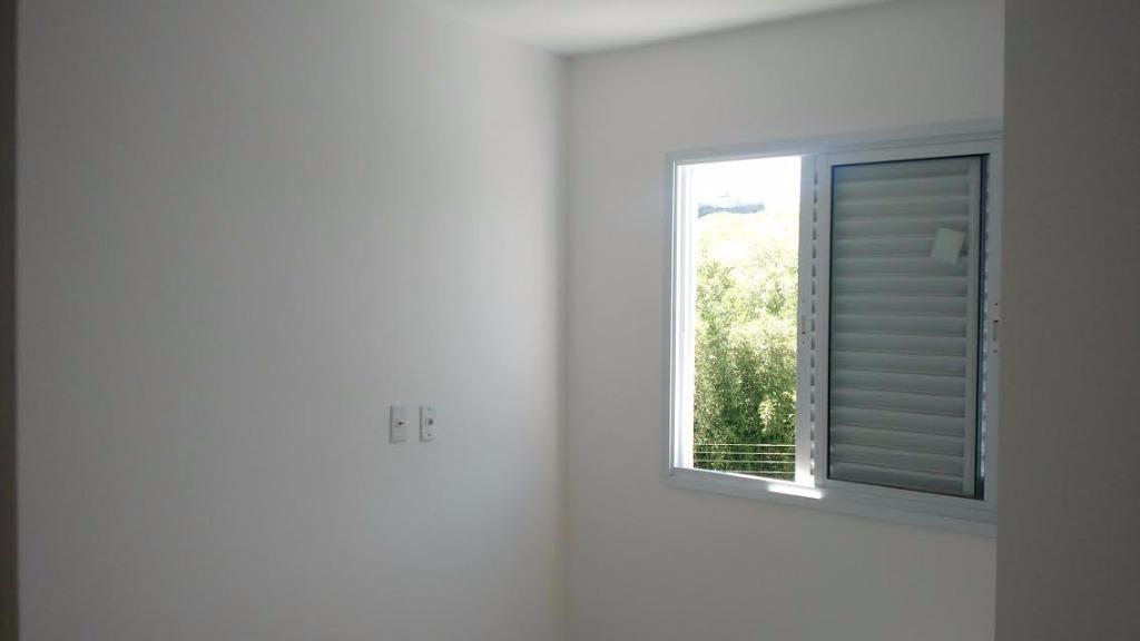 FOTO2 - Apartamento 2 quartos à venda Itatiba,SP - R$ 195.000 - AP0375 - 4