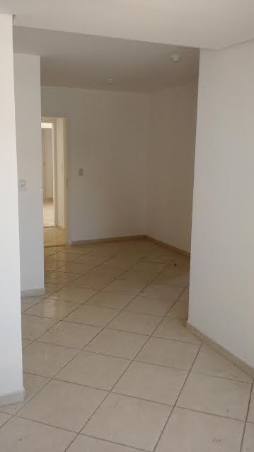 FOTO3 - Apartamento 2 quartos à venda Itatiba,SP - R$ 195.000 - AP0375 - 5