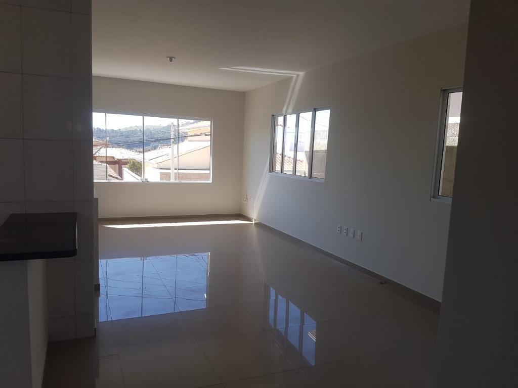FOTO12 - Casa em Condomínio 3 quartos à venda Itatiba,SP - R$ 720.000 - VICN30109 - 14