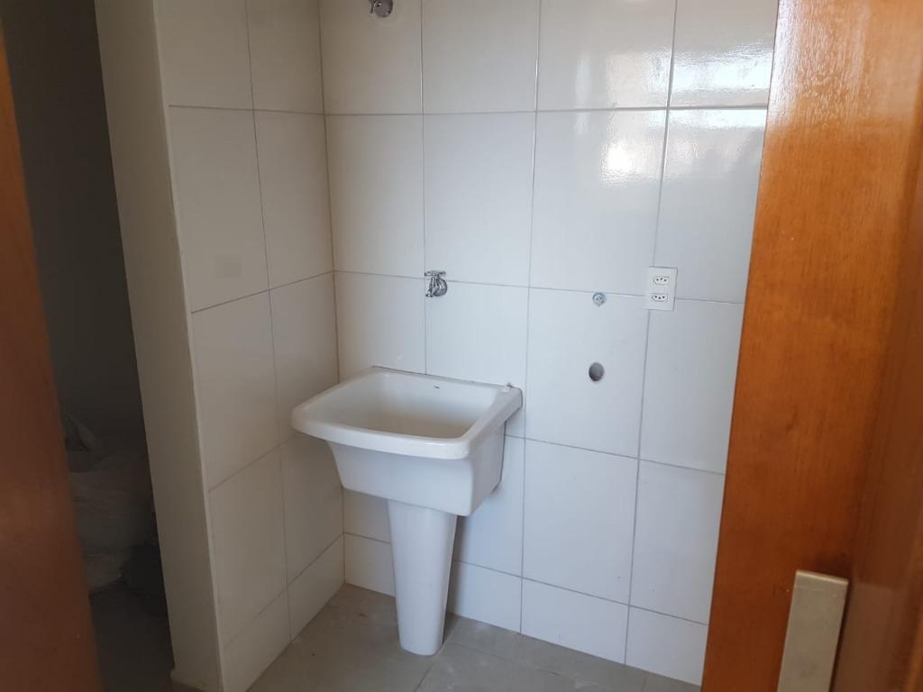 FOTO8 - Casa em Condomínio 3 quartos à venda Itatiba,SP - R$ 720.000 - VICN30109 - 10