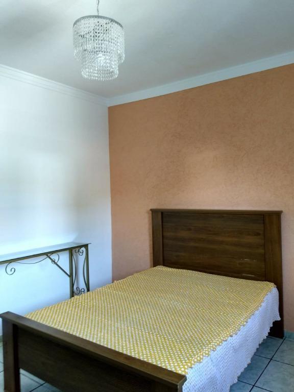 FOTO3 - Casa 3 quartos à venda Vinhedo,SP Centro - R$ 455.000 - CA2254 - 5