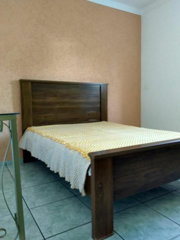 FOTO7 - Casa 3 quartos à venda Vinhedo,SP Centro - R$ 455.000 - CA2254 - 9