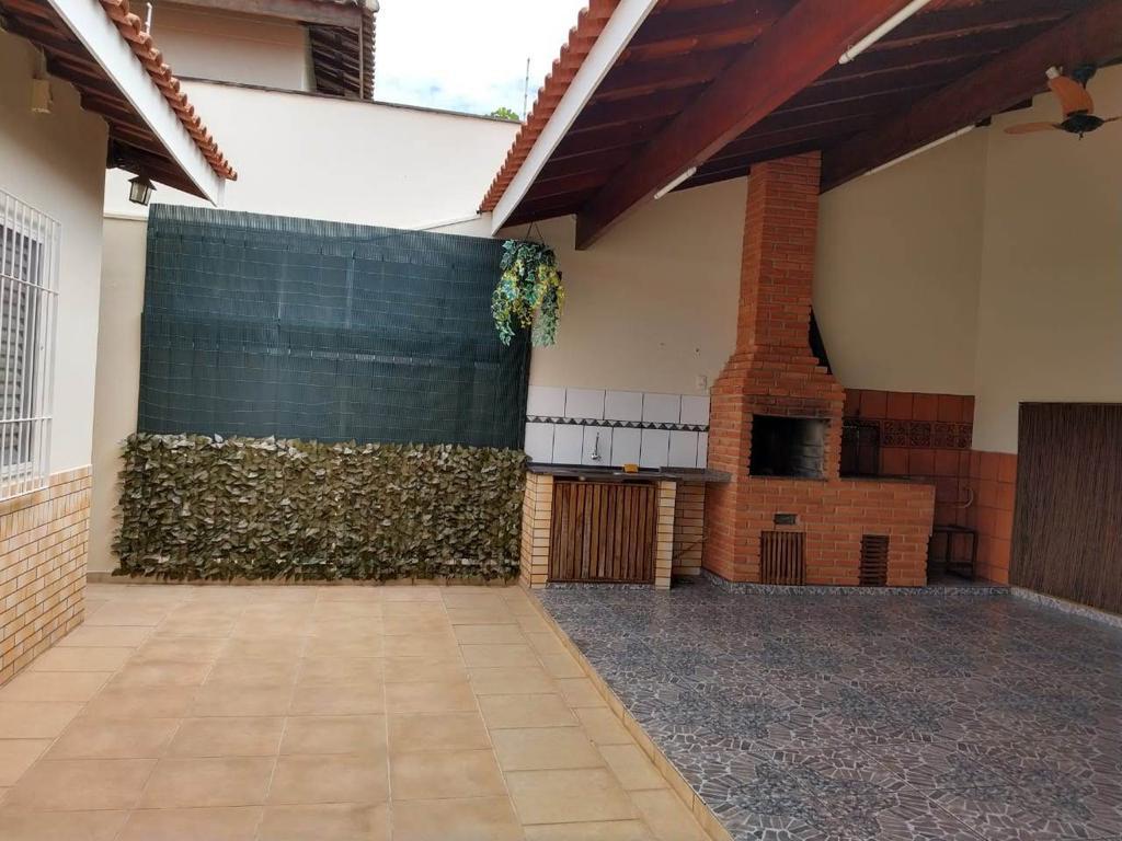 FOTO11 - Casa 3 quartos à venda Itatiba,SP - R$ 638.000 - CA2255 - 13