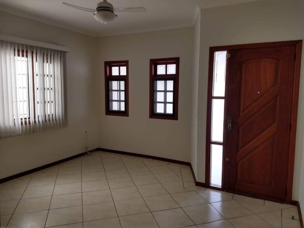 FOTO12 - Casa 3 quartos à venda Itatiba,SP - R$ 638.000 - CA2255 - 14