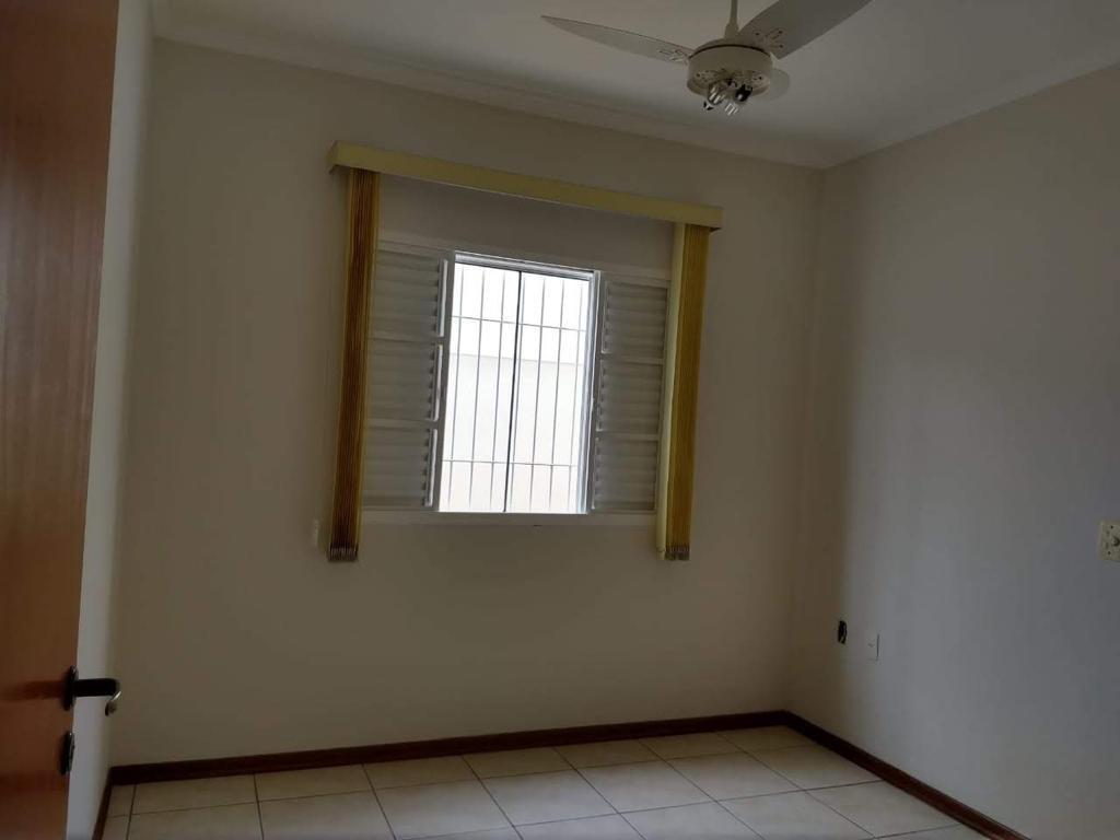 FOTO14 - Casa 3 quartos à venda Itatiba,SP - R$ 638.000 - CA2255 - 16