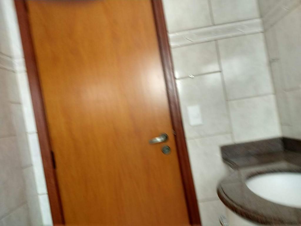 FOTO16 - Casa 3 quartos à venda Itatiba,SP - R$ 638.000 - CA2255 - 18