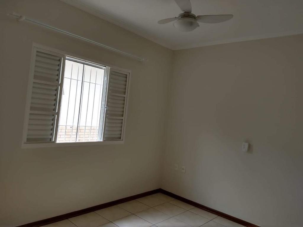 FOTO17 - Casa 3 quartos à venda Itatiba,SP - R$ 638.000 - CA2255 - 19