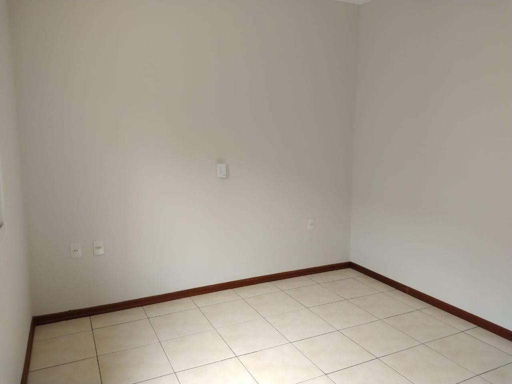 FOTO18 - Casa 3 quartos à venda Itatiba,SP - R$ 638.000 - CA2255 - 20