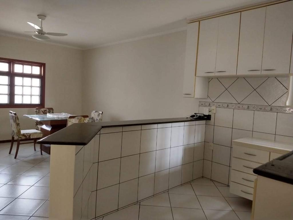 FOTO2 - Casa 3 quartos à venda Itatiba,SP - R$ 638.000 - CA2255 - 4