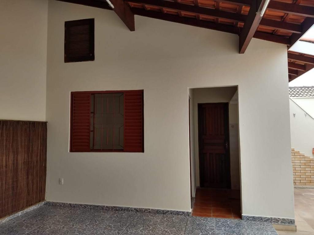 FOTO20 - Casa 3 quartos à venda Itatiba,SP - R$ 638.000 - CA2255 - 22