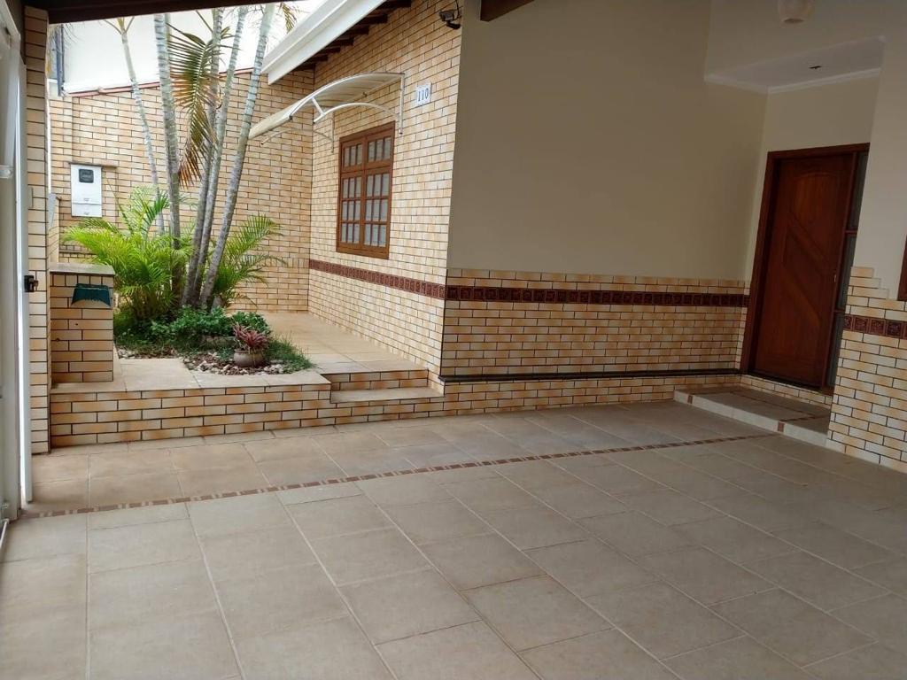 FOTO22 - Casa 3 quartos à venda Itatiba,SP - R$ 638.000 - CA2255 - 24