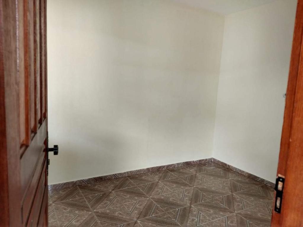 FOTO24 - Casa 3 quartos à venda Itatiba,SP - R$ 638.000 - CA2255 - 26