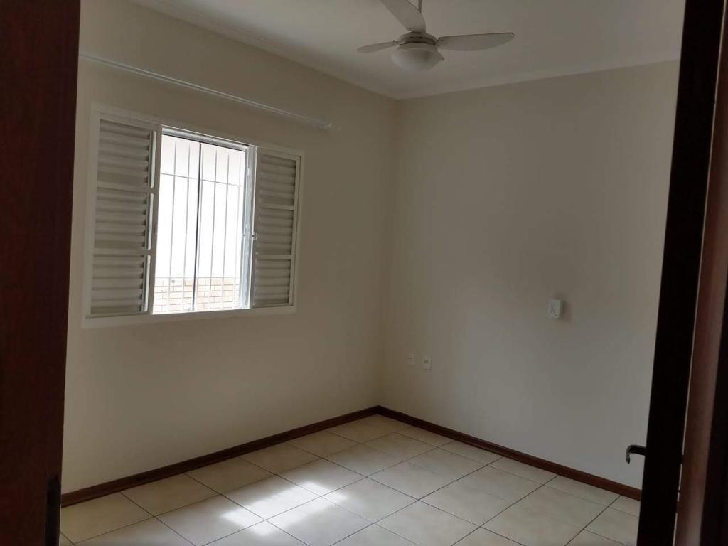 FOTO25 - Casa 3 quartos à venda Itatiba,SP - R$ 638.000 - CA2255 - 27