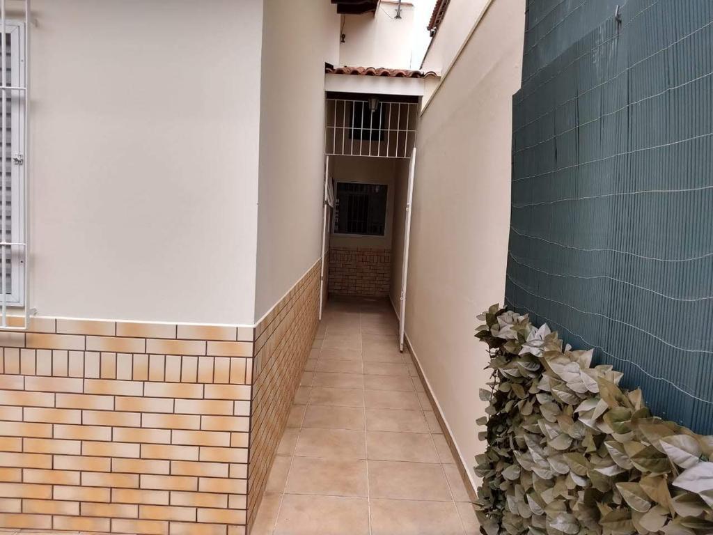 FOTO31 - Casa 3 quartos à venda Itatiba,SP - R$ 638.000 - CA2255 - 33