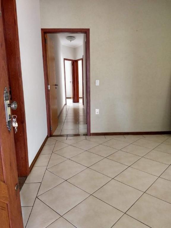 FOTO33 - Casa 3 quartos à venda Itatiba,SP - R$ 638.000 - CA2255 - 35