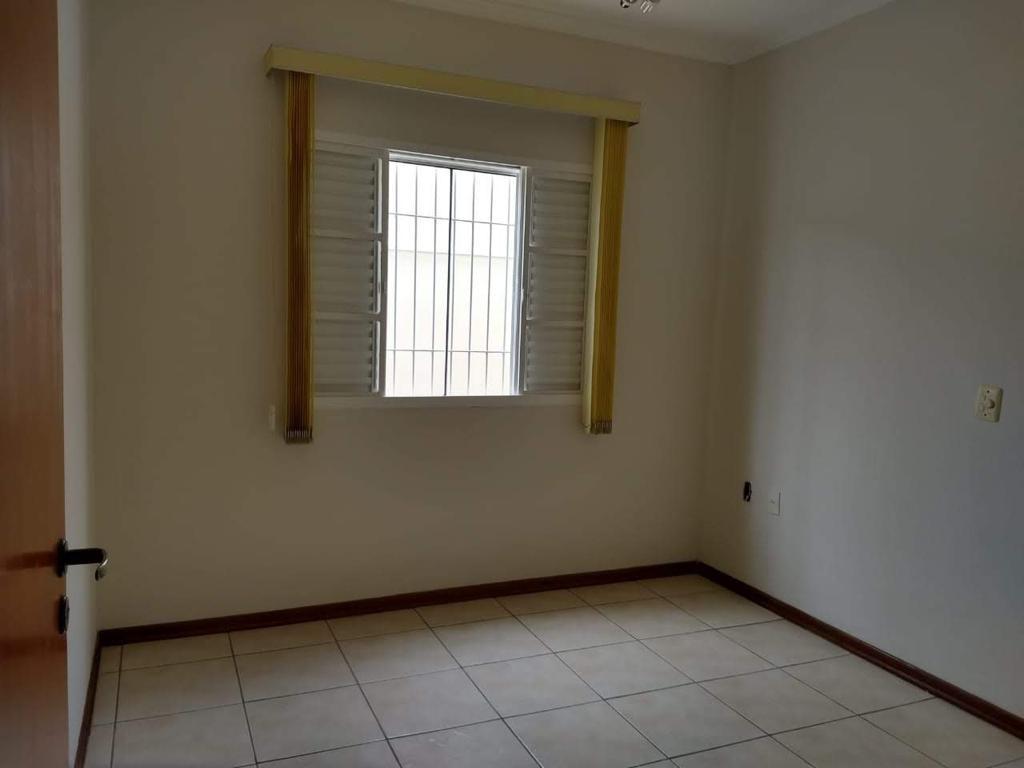 FOTO34 - Casa 3 quartos à venda Itatiba,SP - R$ 638.000 - CA2255 - 36