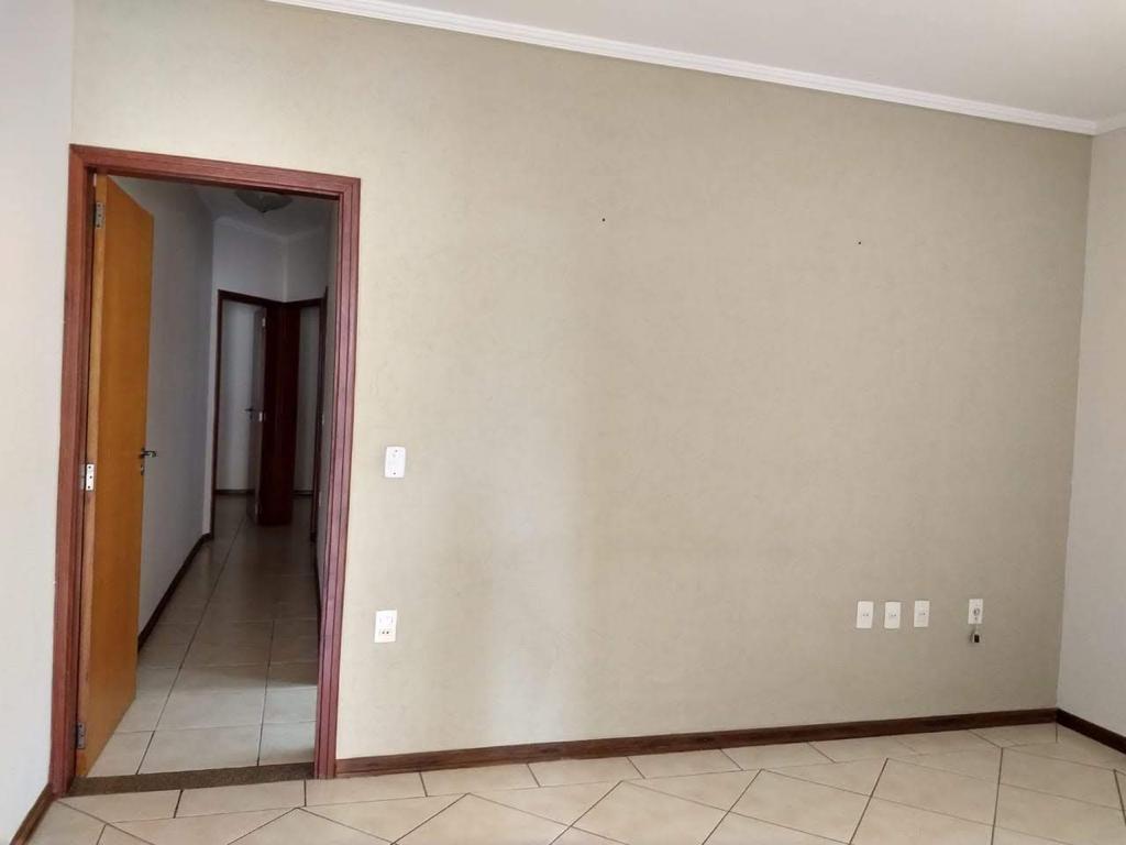 FOTO35 - Casa 3 quartos à venda Itatiba,SP - R$ 638.000 - CA2255 - 37