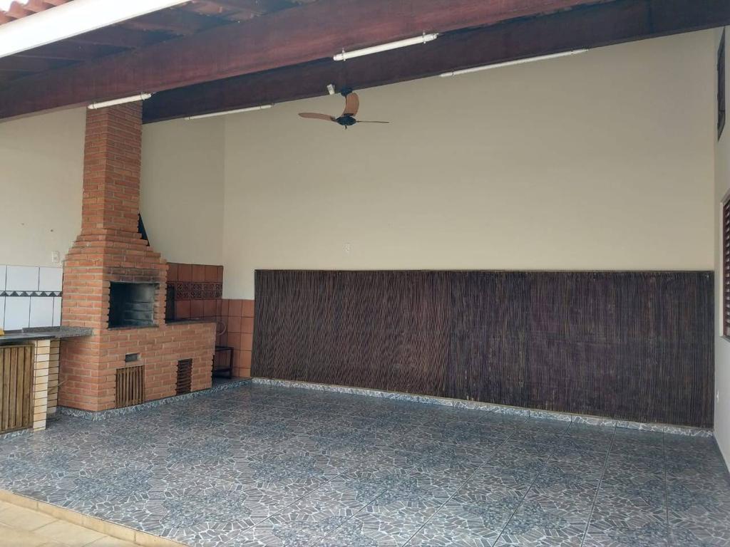 FOTO38 - Casa 3 quartos à venda Itatiba,SP - R$ 638.000 - CA2255 - 40