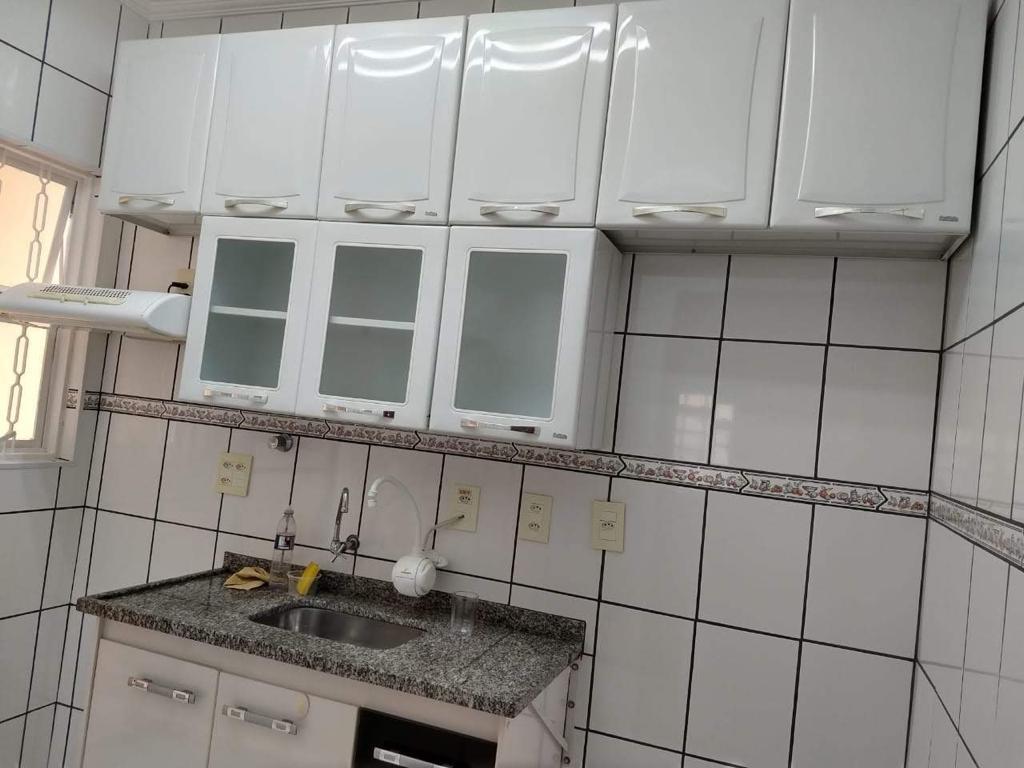 FOTO4 - Casa 3 quartos à venda Itatiba,SP - R$ 638.000 - CA2255 - 6