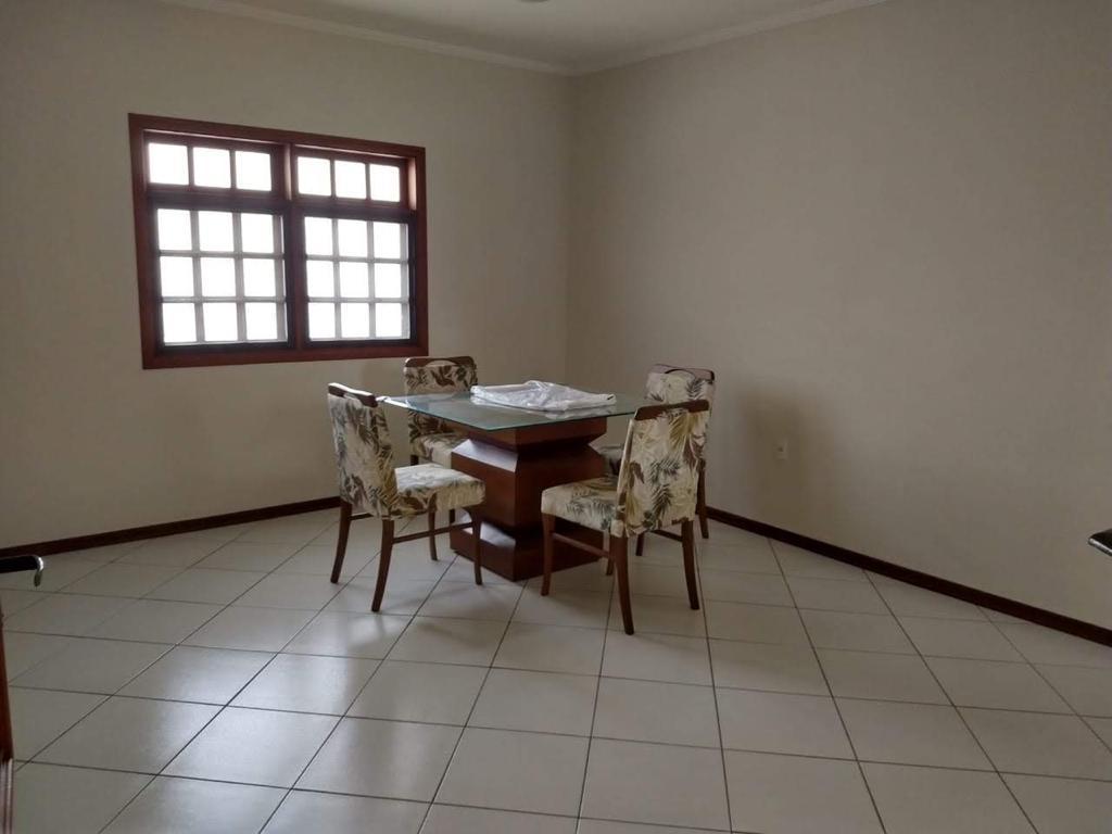 FOTO6 - Casa 3 quartos à venda Itatiba,SP - R$ 638.000 - CA2255 - 8