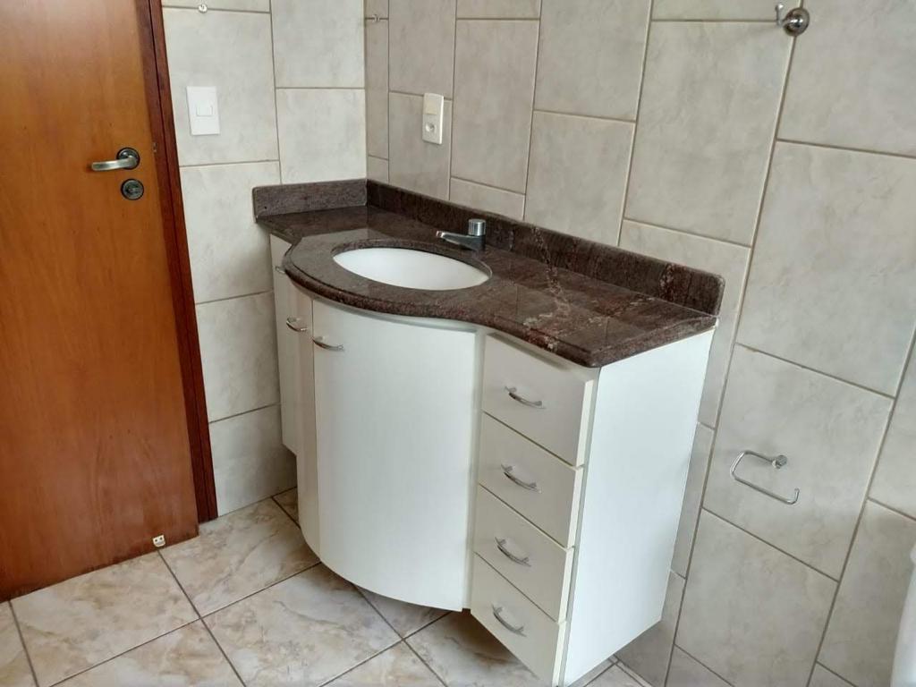 FOTO8 - Casa 3 quartos à venda Itatiba,SP - R$ 638.000 - CA2255 - 10