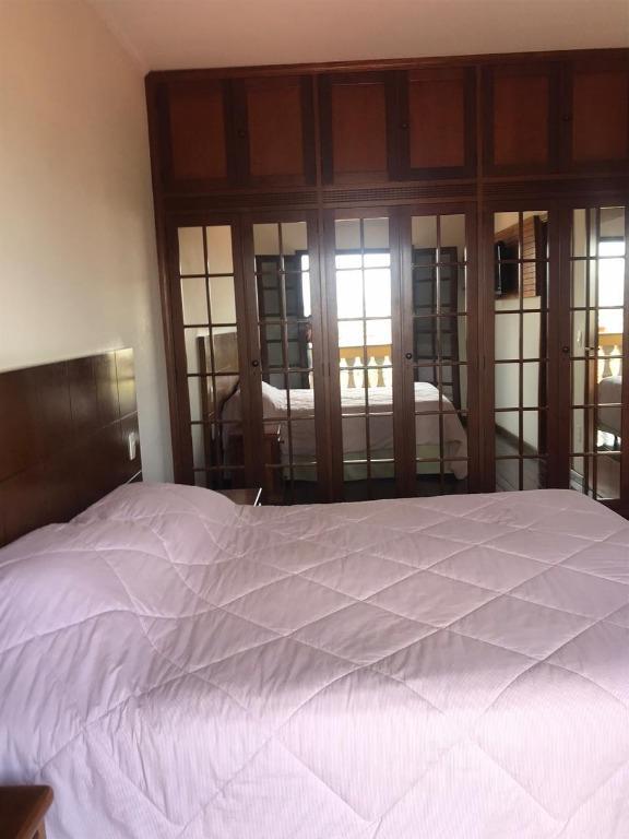FOTO10 - Casa 3 quartos à venda Itatiba,SP - R$ 650.000 - CA2258 - 12
