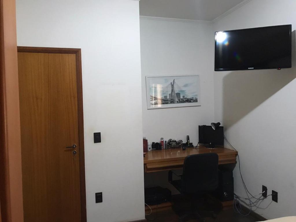 FOTO11 - Casa 3 quartos à venda Itatiba,SP - R$ 650.000 - CA2258 - 13