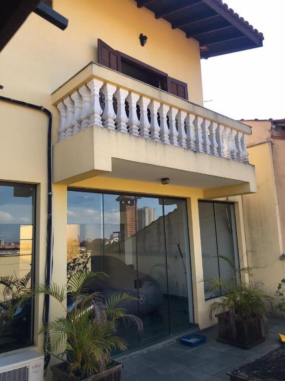 FOTO13 - Casa 3 quartos à venda Itatiba,SP - R$ 650.000 - CA2258 - 15