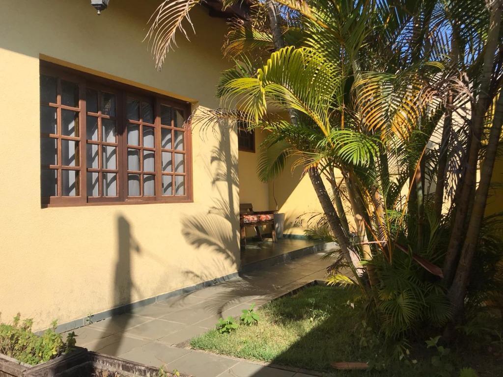 FOTO14 - Casa 3 quartos à venda Itatiba,SP - R$ 650.000 - CA2258 - 16