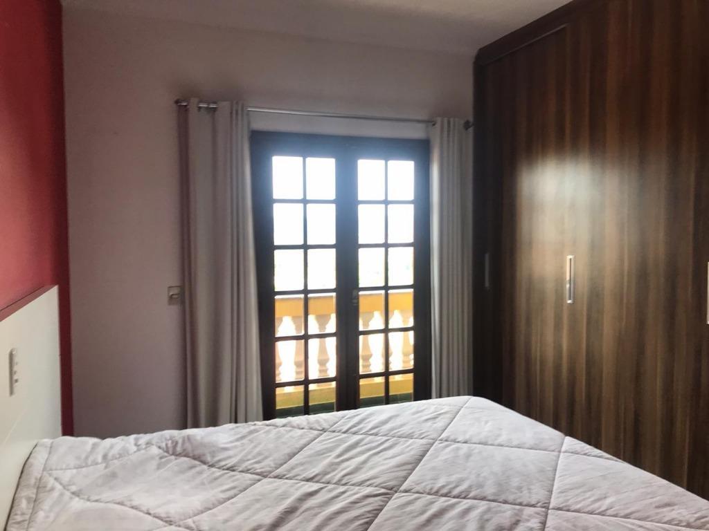 FOTO15 - Casa 3 quartos à venda Itatiba,SP - R$ 650.000 - CA2258 - 17