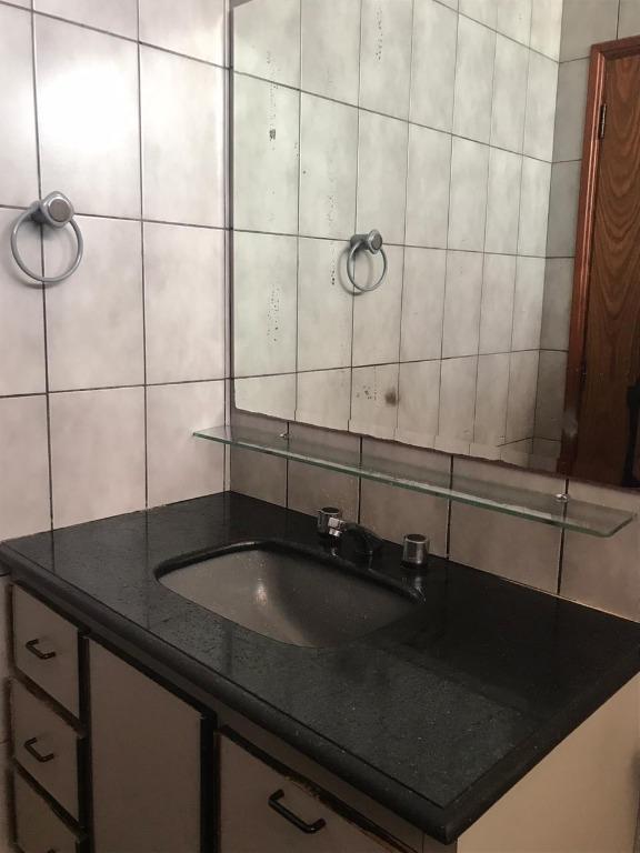FOTO4 - Casa 3 quartos à venda Itatiba,SP - R$ 650.000 - CA2258 - 6