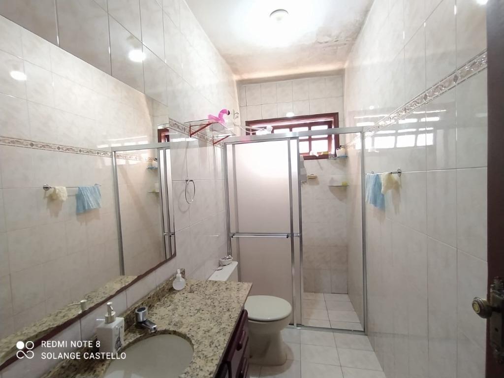 FOTO7 - Casa 3 quartos à venda Itatiba,SP Jardim Nice - R$ 380.000 - CA2282 - 8