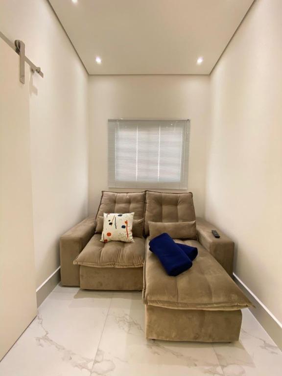 FOTO0 - Casa em Condomínio 3 quartos à venda Itatiba,SP - R$ 1.230.000 - VICN30067 - 1