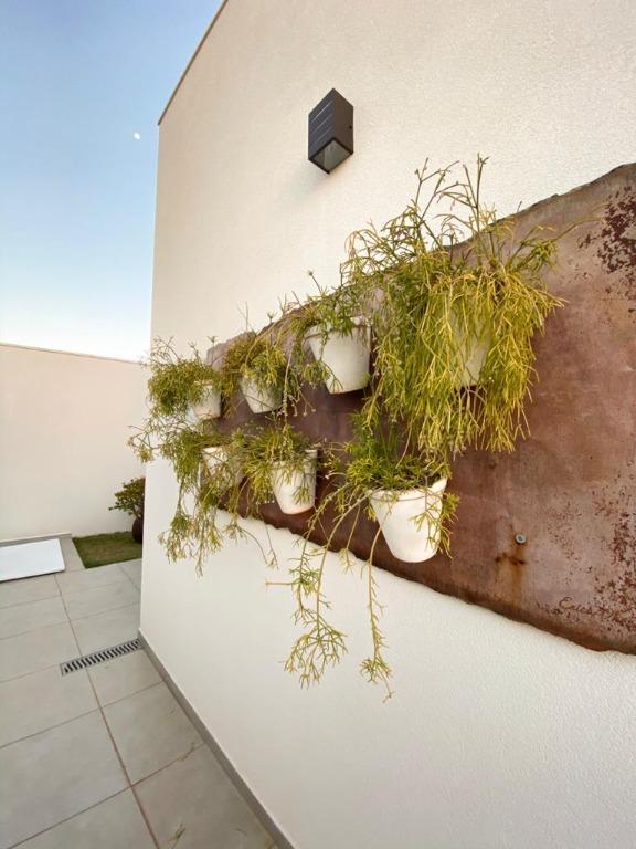 FOTO17 - Casa em Condomínio 3 quartos à venda Itatiba,SP - R$ 1.230.000 - VICN30067 - 19