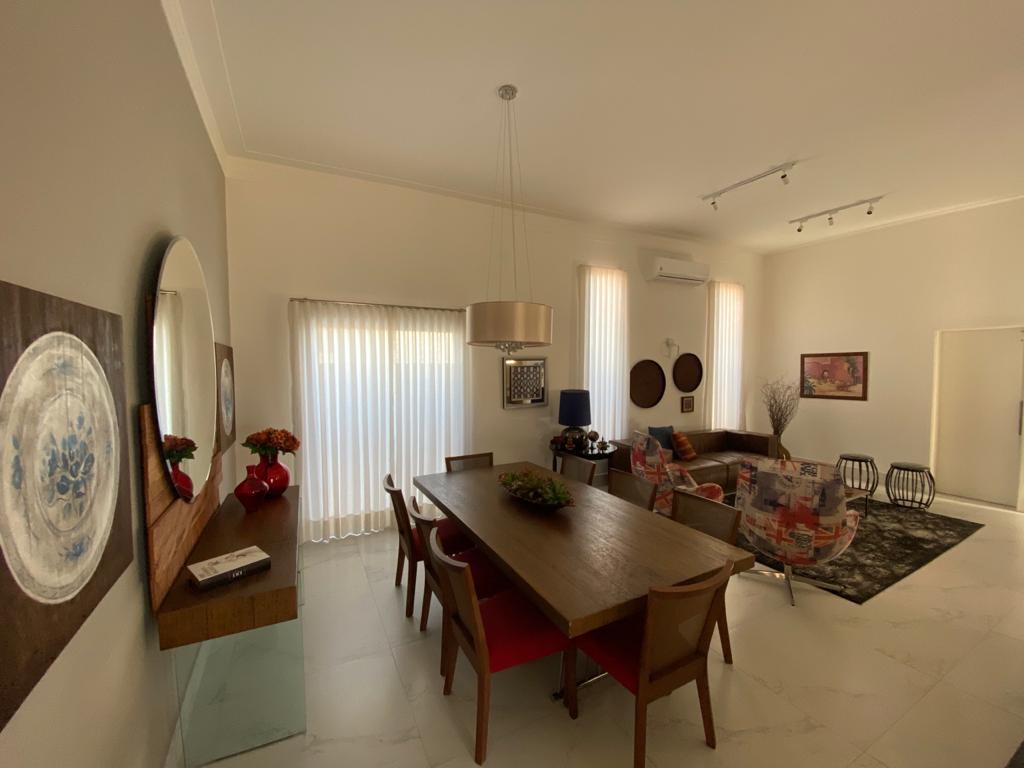 FOTO2 - Casa em Condomínio 3 quartos à venda Itatiba,SP - R$ 1.230.000 - VICN30067 - 4