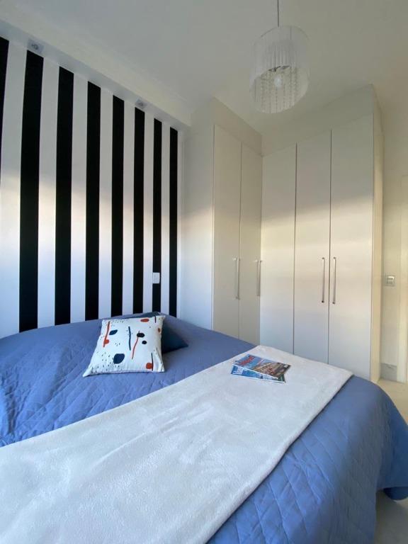FOTO21 - Casa em Condomínio 3 quartos à venda Itatiba,SP - R$ 1.230.000 - VICN30067 - 23