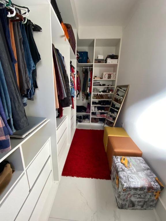 FOTO25 - Casa em Condomínio 3 quartos à venda Itatiba,SP - R$ 1.230.000 - VICN30067 - 27