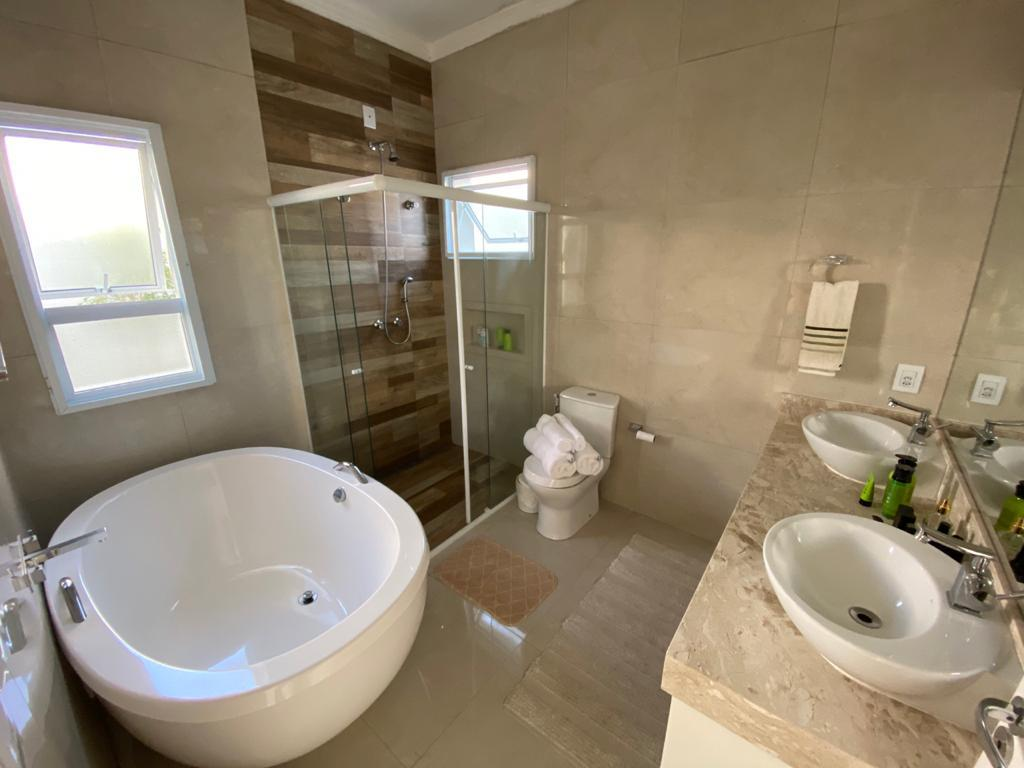 FOTO26 - Casa em Condomínio 3 quartos à venda Itatiba,SP - R$ 1.230.000 - VICN30067 - 28