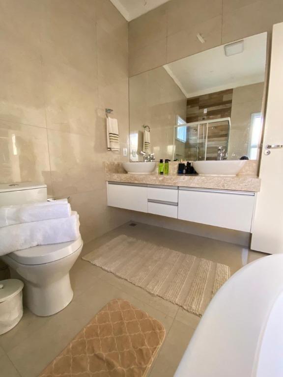 FOTO27 - Casa em Condomínio 3 quartos à venda Itatiba,SP - R$ 1.230.000 - VICN30067 - 29