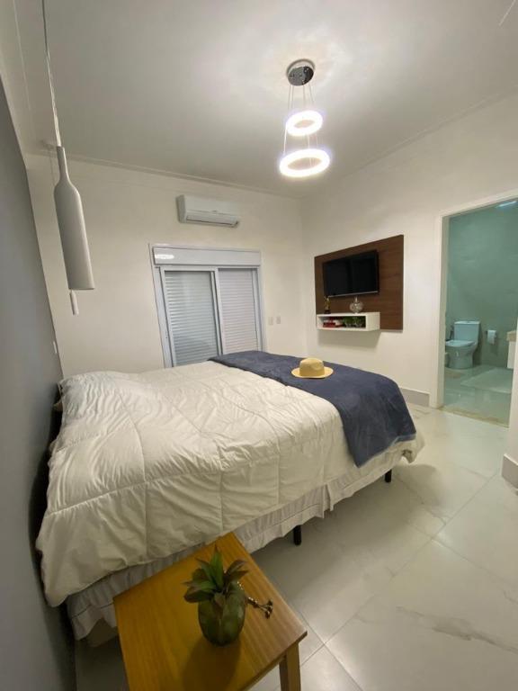 FOTO30 - Casa em Condomínio 3 quartos à venda Itatiba,SP - R$ 1.230.000 - VICN30067 - 32