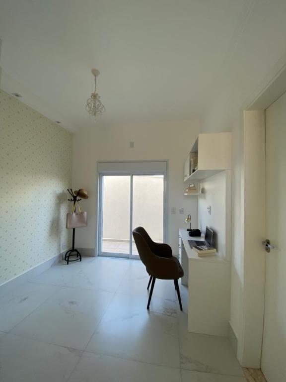 FOTO33 - Casa em Condomínio 3 quartos à venda Itatiba,SP - R$ 1.230.000 - VICN30067 - 35
